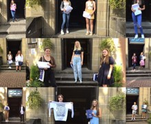 GCSE Results picture 2020 pdf new