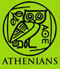 Colour athenians NEW