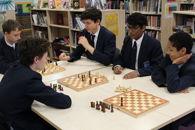 IMG 1826 Chess