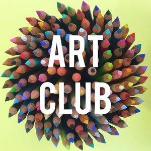 Art Club 2000x