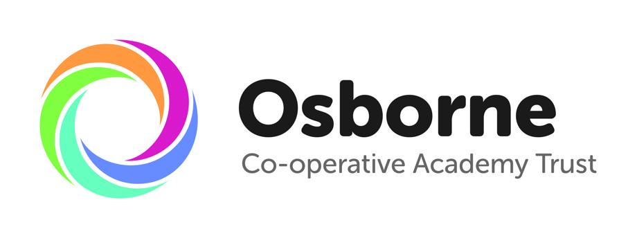 OSB logo COL WHTbg