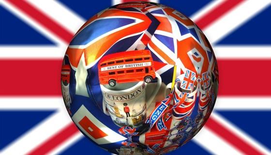 British 107866 1920