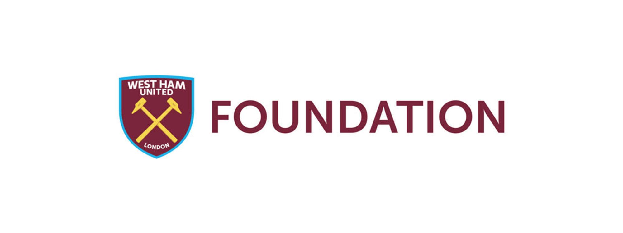 Foundation logo726